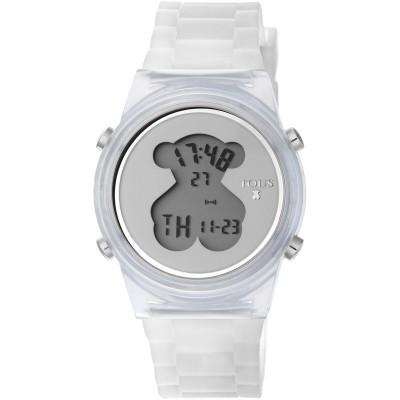 Reloj Tous D-Bear Fresh