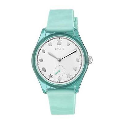 Rellotge Tous Free Fresh