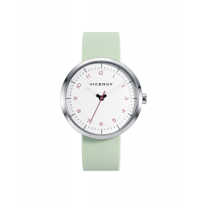Rellotge Viceroy Air