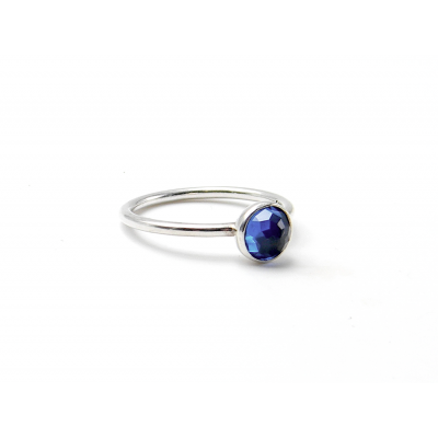 Anell Pandora Blau