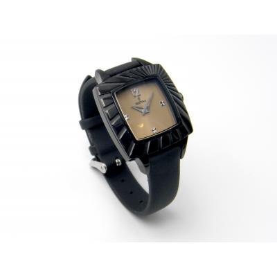 Rellotge Festina Quadrat
