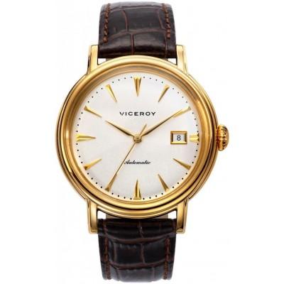 Reloj Viceroy Classic
