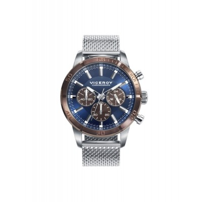 Rellotge Viceroy Magnum