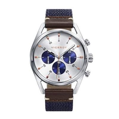 Rellotge Viceroy Icon