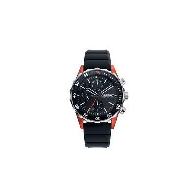 Rellotge Viceroy Heat