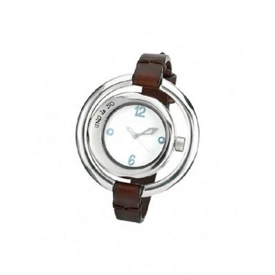 Reloj Uno de 50 A Tiempo