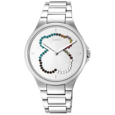 Reloj Tous Motion Straight