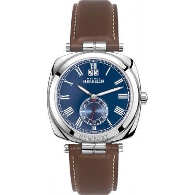 Reloj Michel Herbelin 14-18264-0-AP05GO