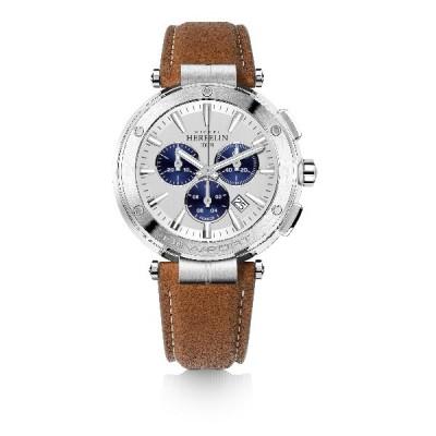 Rellotge Michel Herbelin 14-37688-0-42GO