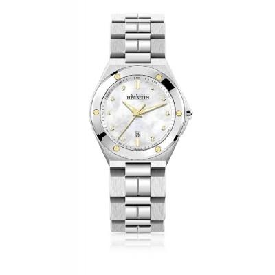 Rellotge Michel Herbelin 14-14245-0-BAOR89