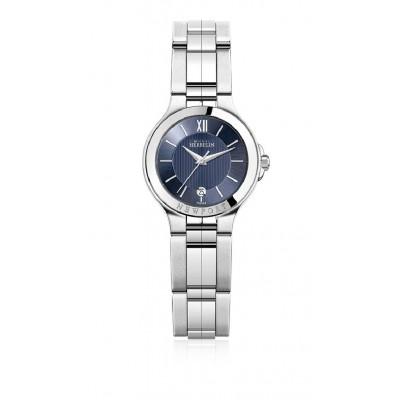 Rellotge Michel Herbelin 14-14298-0-B15
