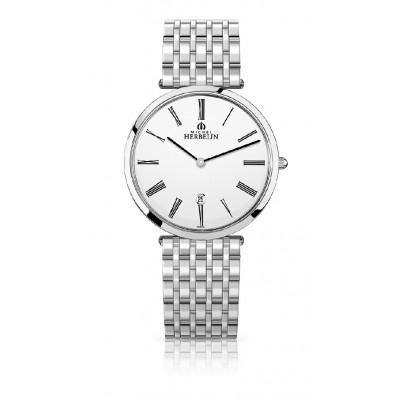 Reloj Michel Herbelin 14-191416-0-B01N