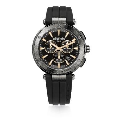 Reloj Michel Herbelin 14-37688-0-G33TCA