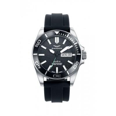 Rellotge Sandoz Diver 81451-57