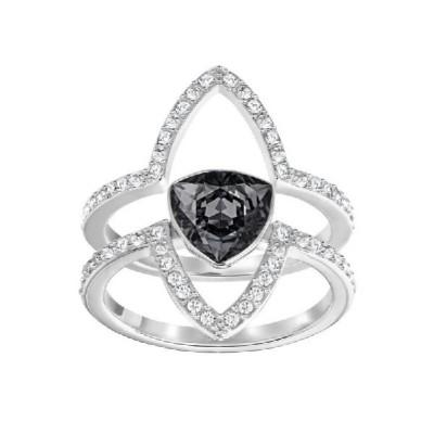 Anillo Swarovski Crystal
