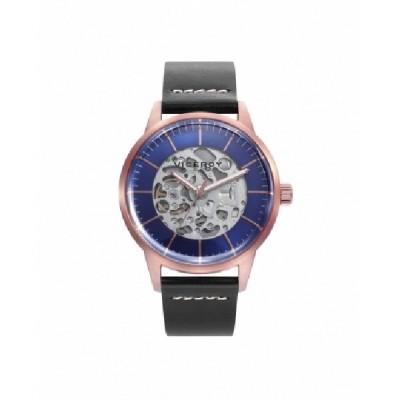 Rellotge Viceroy Beat Automàtic