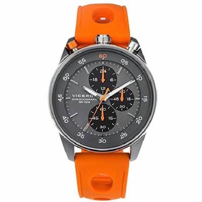 Rellotge Viceroy Heat Taronja