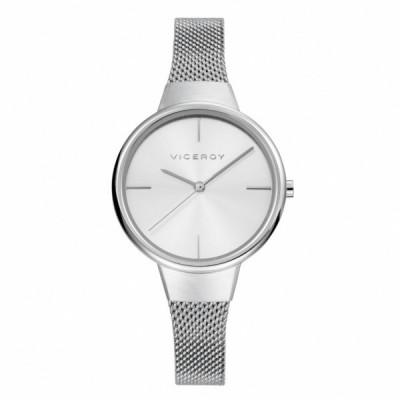 Reloj Viceroy Air