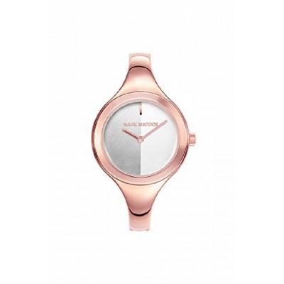 Rellotge Mark Maddox Rose