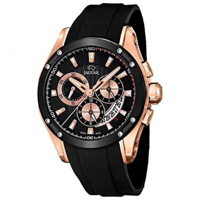 Reloj Jaguar Special Edition Rosado