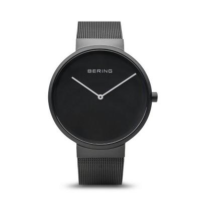 Reloj Bering Classic Mate