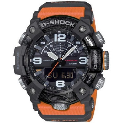 Reloj G-shock Bluetooth
