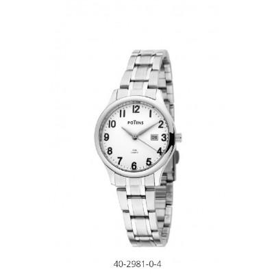 Rellotge Potens Roma Mini