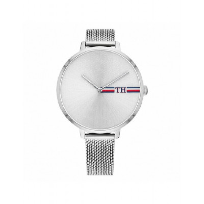 Reloj Tommy Hilfiger Alexa