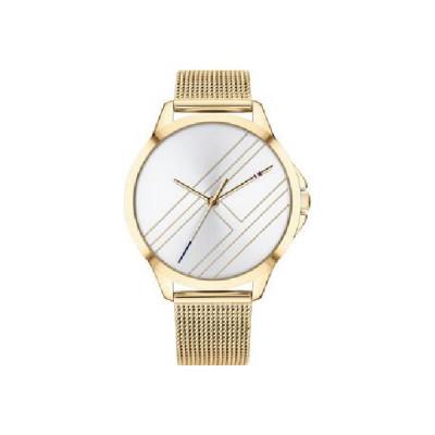 Reloj Tommy Hilfiger Peyton