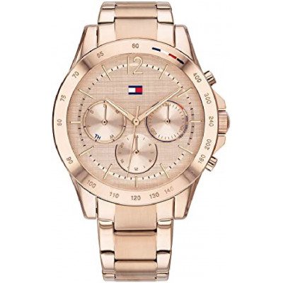 Reloj Tommy Hilfiger Heaven