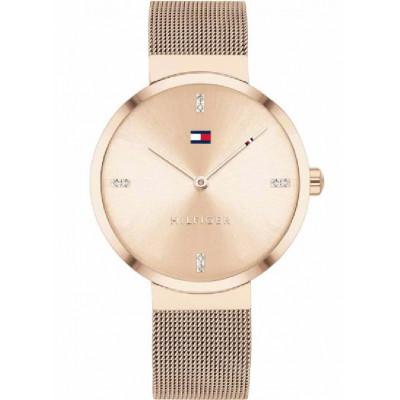 Reloj Tommy Hilfiger Liberty