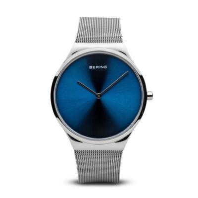 Rellotge Bering Titani