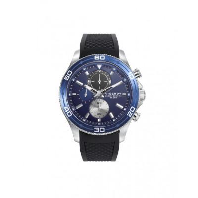 Reloj de Hombre Viceroy Heat cronógrafo