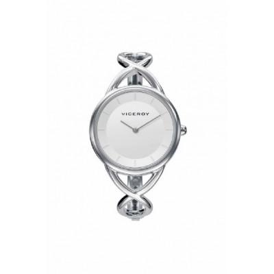 Reloj Mujer Air Viceroy