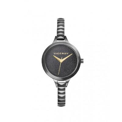 Reloj Viceroy Mujer Chic