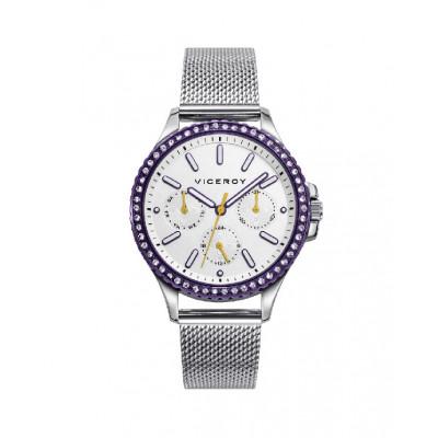 Reloj Mujer viceroy Kiss