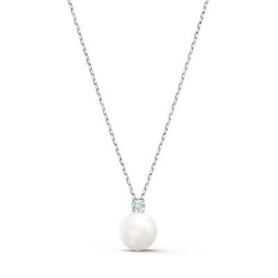 Collar Treasure Pearl 5563288