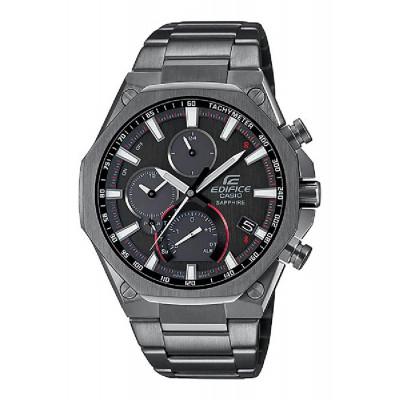 Reloj Casio Edifice Bluetooth EQB-1100DC-1AER