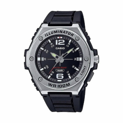Reloj Casio Collection MWA-100H-1AVEF