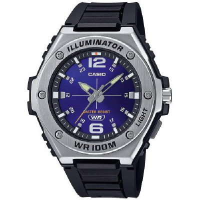 Reloj Casio Collection MWA-100H-2AVEF