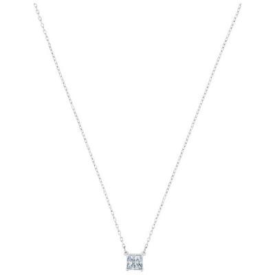 Collar Attract 5510696