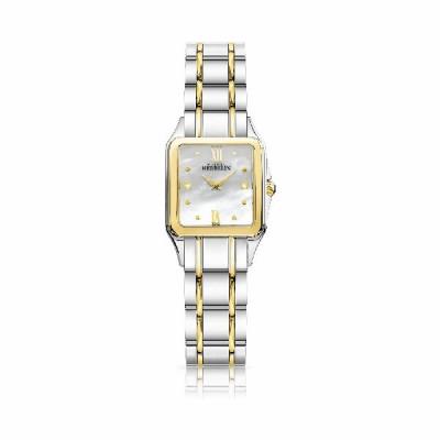 Reloj Michel Herbelin 17457/BT59