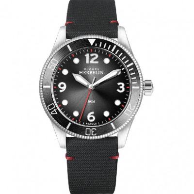 Reloj Michel Herbelin 12260/AN14