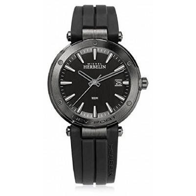 Reloj Michel Herbelin 14-12288-0-G33CA