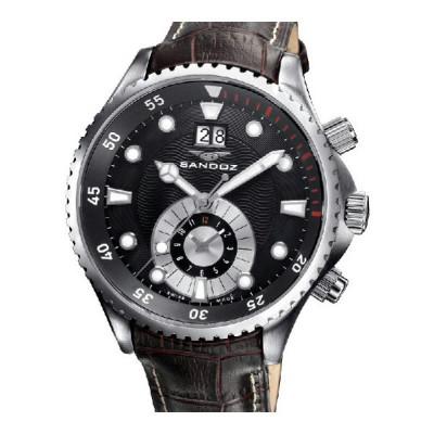 Reloj Sandoz 72587-05