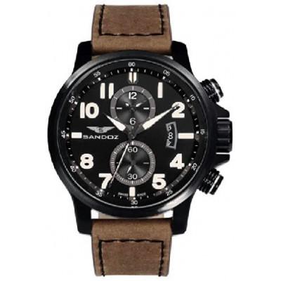 Reloj Sandoz Crono 81353-95