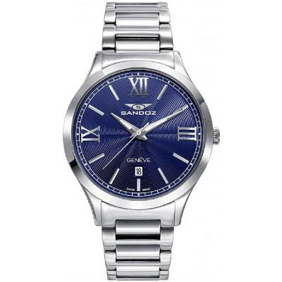 Reloj Sandoz Elle 81368-33