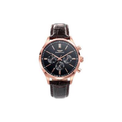 Reloj Sandoz Elegant 81465-57