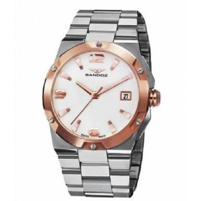 Reloj Sandoz 81266-60