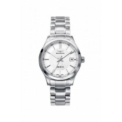 Reloj Sandoz Clasic 81316-07